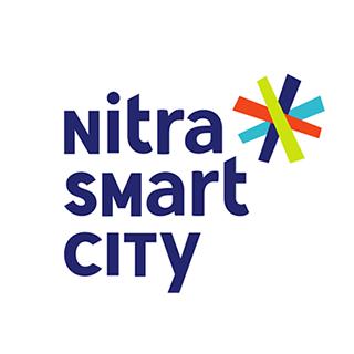 Nitra je prvým smart city na Slovensku