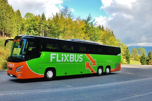 Na BUS SHOW 2019 v Nitře uvidíte autobusy VDL Futura nové generace