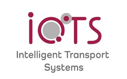KONFERENCE: Inteligent Transport Systems (IQTS), Nitra 2019