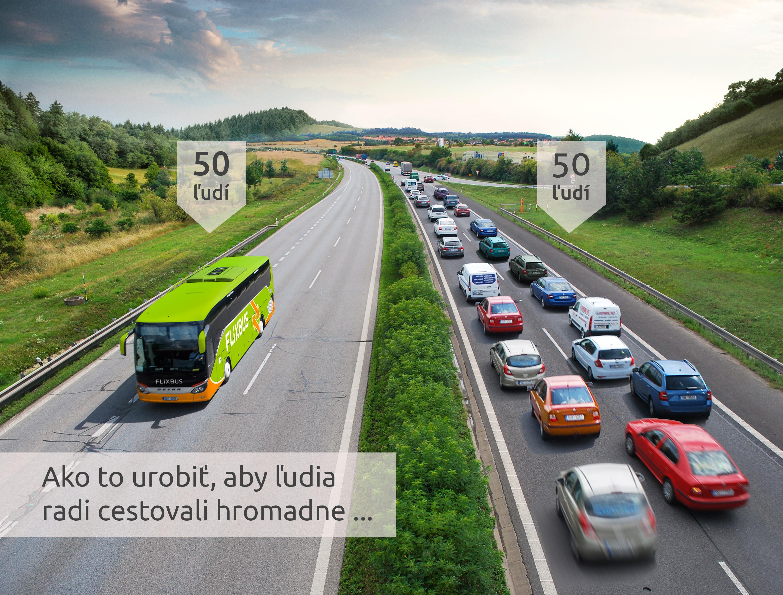 BUS SHOW – Odborníci vidia budúcnosť v ekologickej hromadnej doprave