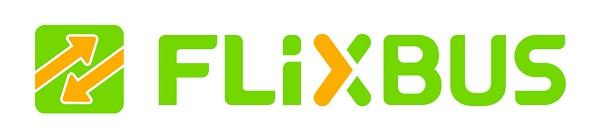 FlixBus partner konferencie E BUS3000