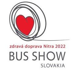 Busshow.eu