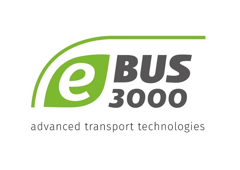 KONFERENCE:  E BUS3000, Nitra 2019