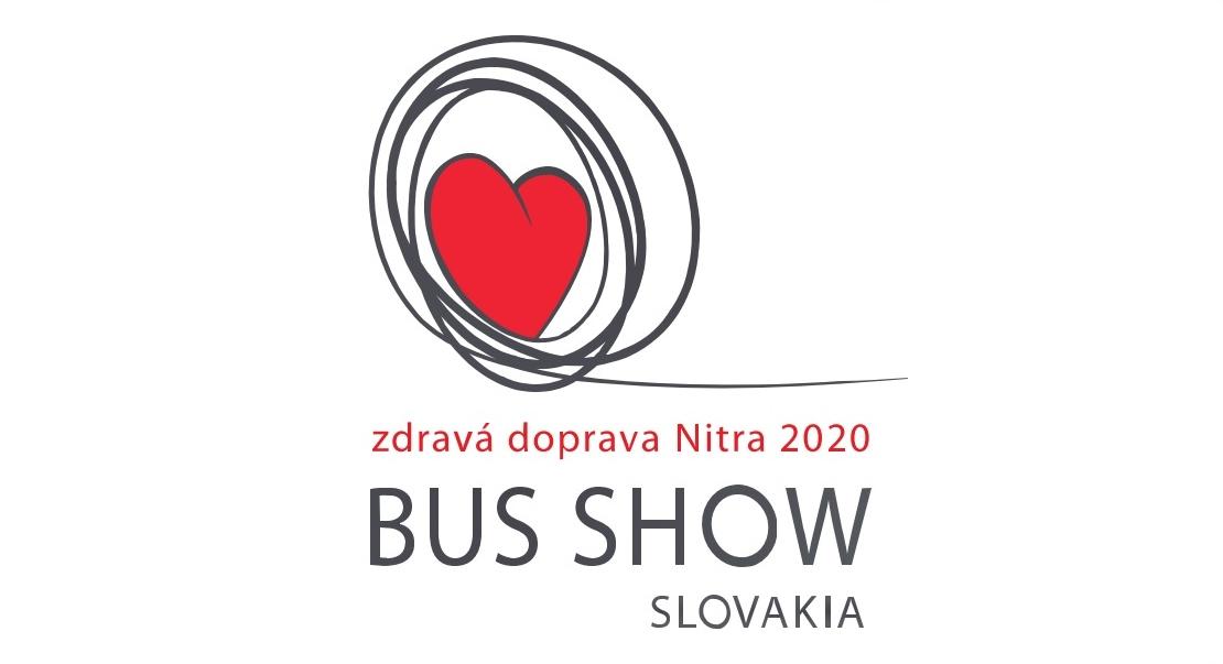 BUS SHOW 2020